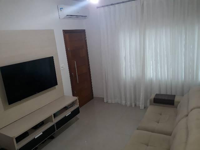 Casa no boqueirão centro/praia
