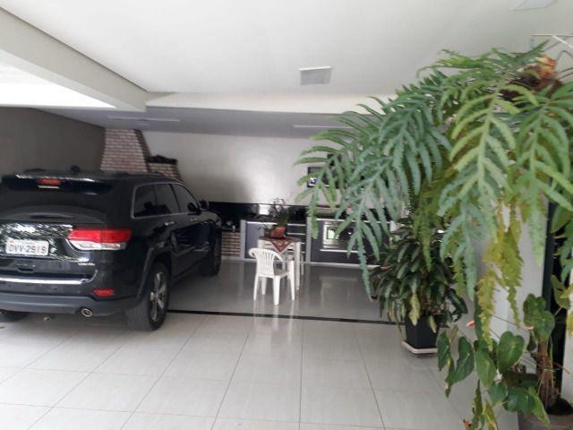 Casa condomínio guará ii, brasília, df