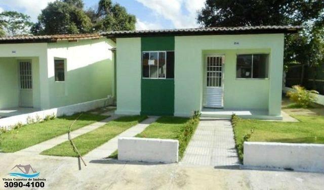 N° 139. casas lindas em igarassu