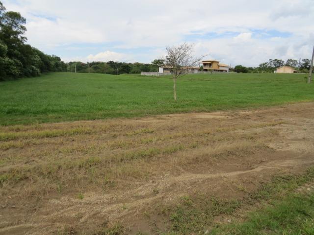 Terreno 450 m² no ninho verde, opção 2 lotes juntos,