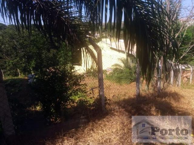 Terreno à venda em jardim imperial, lagoa santa cod:466