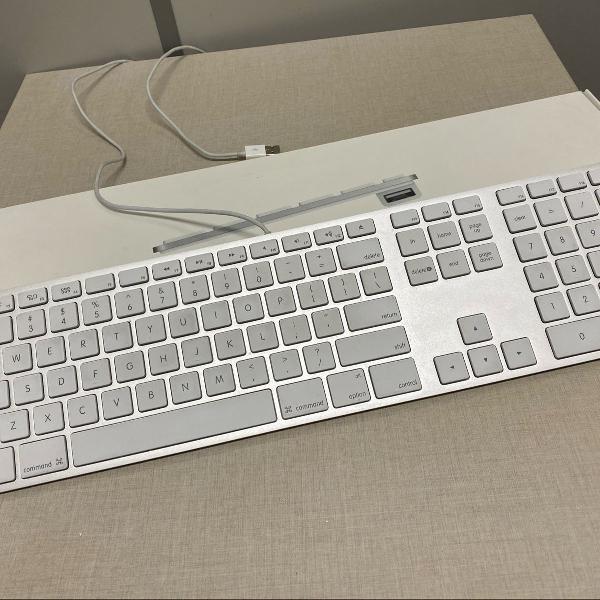 Apple keybord