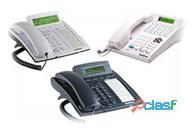 Central telefônica, telefônia, telecomunicações(81)41418112 em pe