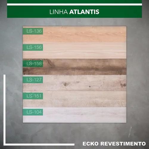 12m pvc piso vinilivo atlantis