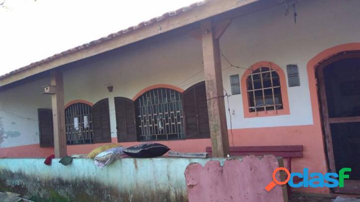 Casa edicula