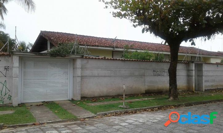 Casa alto padrão cibratel iii