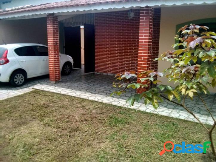 Casa terrea 2