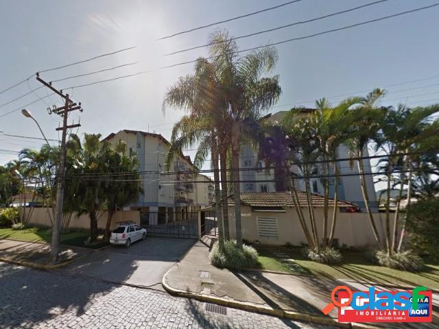 Apartamento 02 dormitórios (suíte), venda direta, bairro santo antônio, joinville, sc