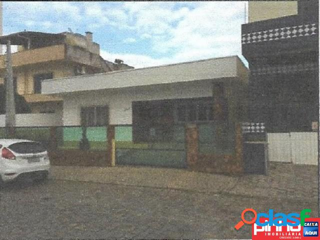 Casa 02 dormitórios, venda direta, bairro centro, camboriú, sc, assessoria gratuita na pinho