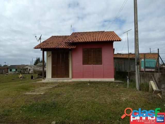 Casa 02 dormitórios, venda direta caixa, bairro arroio do silva, balneário arroio do silva, sc, assessoria gratuita na pinho