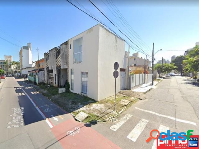 Casa, venda direta, bairro vila real, balneário camboriú, sc, assessoria gratuita na pinho