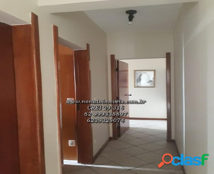 Oportunidade 3 quartos apartamento no setor nova suíça !!!!