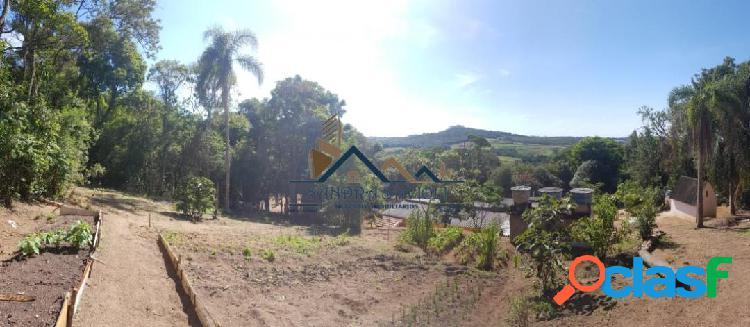 Oportunidade de investimento - 3 terrenos em caucaia do alto - cotia
