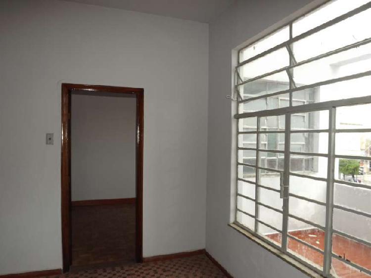 Apartamento para aluguel com 2 quartos no setor campinas