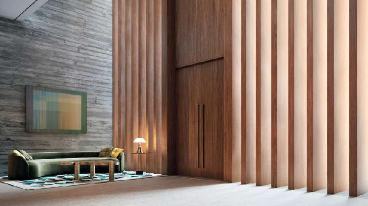 Cobertura duplex para venda com 520 m², na rua leopoldo
