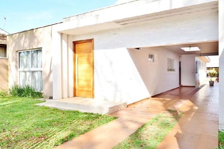 Excelente casa residencial / comercial - boa vista