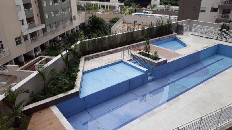 Apartamento marques 76m
