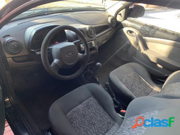 Hyundai hb20 premium 1.6 flex 16v aut. branco 2015 1.6 flex