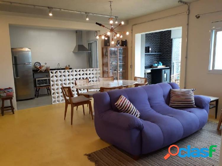 Lindo apartamento diferenciado no espaço cerâmica...