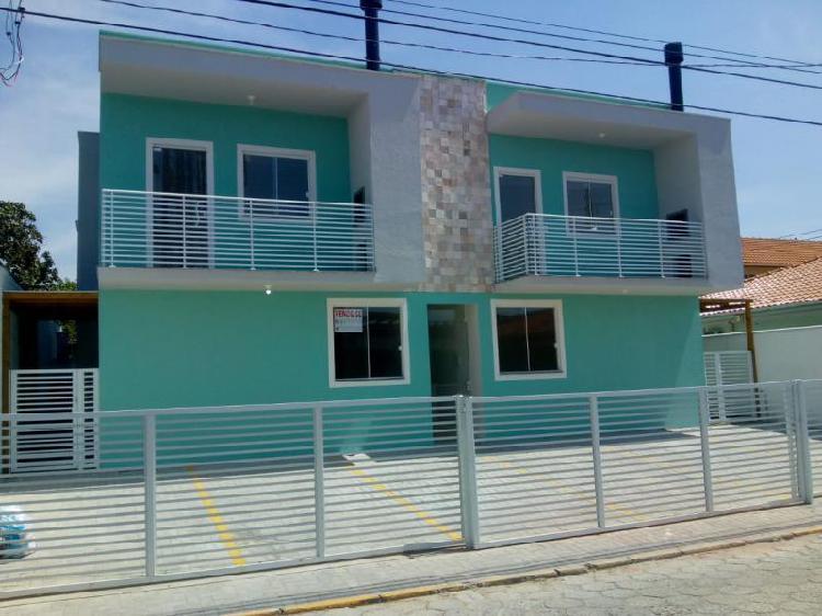 Apartamento para venda em florianópolis, carianos, 2