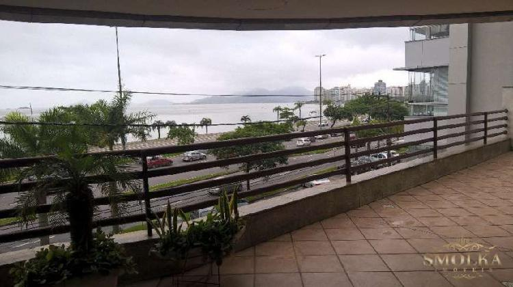 Florianópolis - padrão - centro