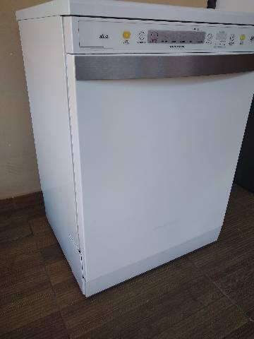 Lava louças brastemp 12 serviços ative