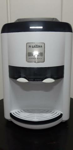 Purificador de água latina pa335