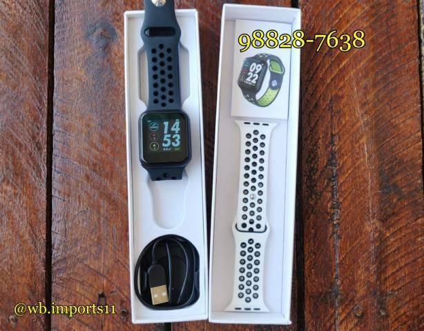 Smartwatch F8.