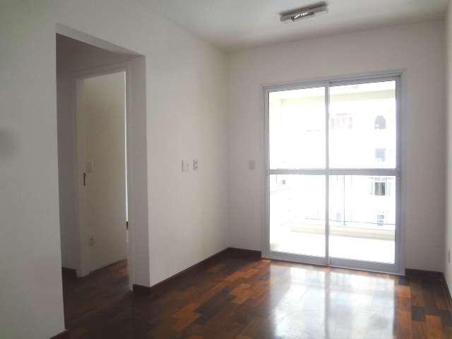 Apartamento em consolação com 2 dormitórios, 2 banheiros