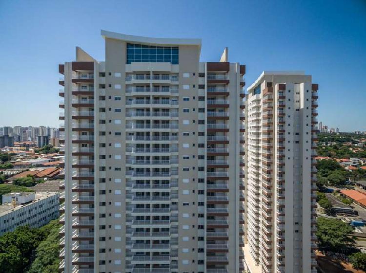 Caminhos da lapa 3 dorms 79m² home club apartamento a venda