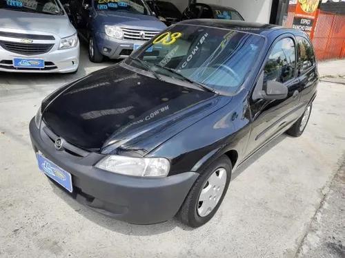 Chevrolet celta celta 1.0 vhc 2p