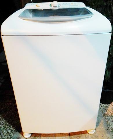Maquina de lavar roupa 10kg