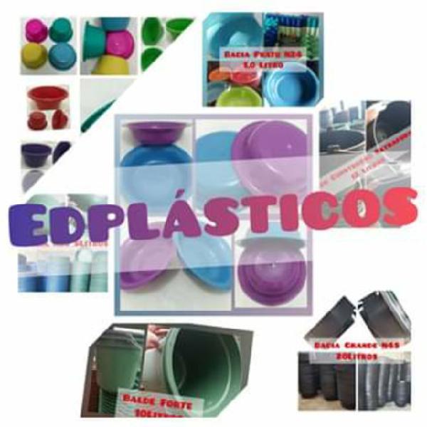 Materiais plásticos para utilidades domésticas do dia a