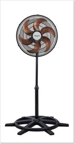 Sexta ofertas (17 de abril) - ventilador top ventos -