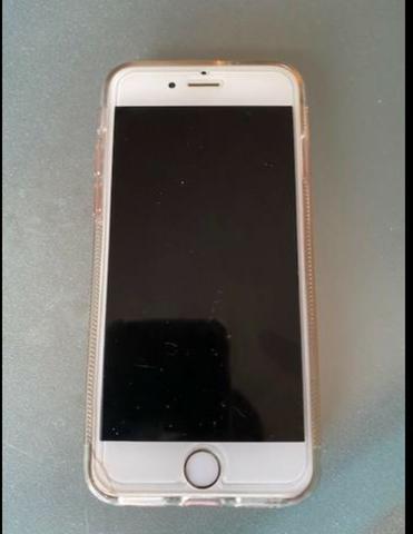 V ou t iphone 6 gold