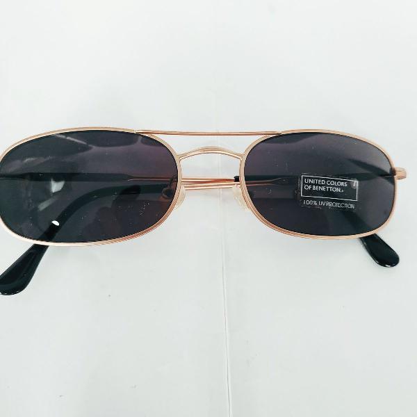 Oculos solar bn 0187c3-2