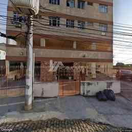 Casa à venda no bairro campo grande, 51m²