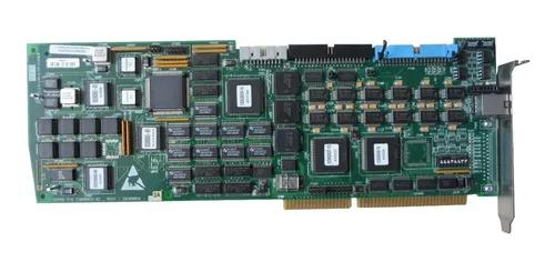 Placa rede 1 port adif24 board p/n 150a0055-02