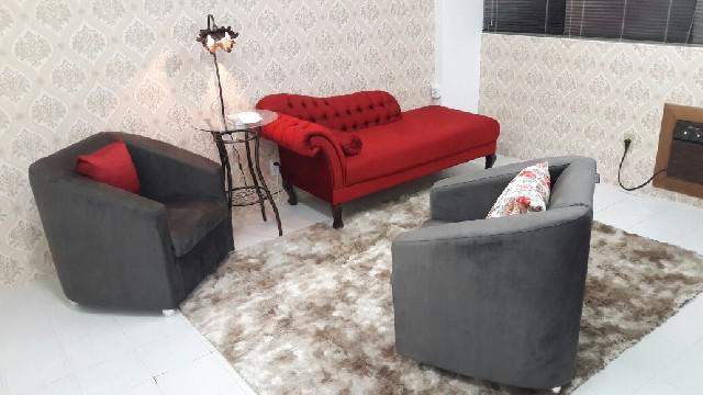 Sublocação de sala / consultório florianópolis
