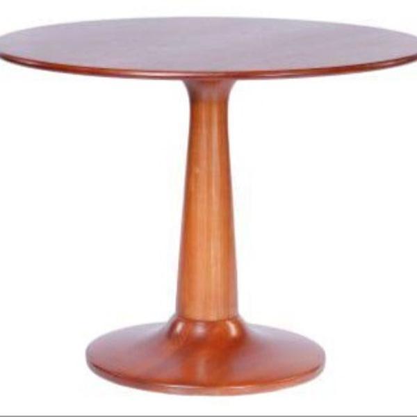 Mesa de jantar padova 110x110