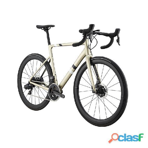 2020 Cannondale CAAD13 Disc Force eTap AXS Road Bike (IndoRacycles) 3