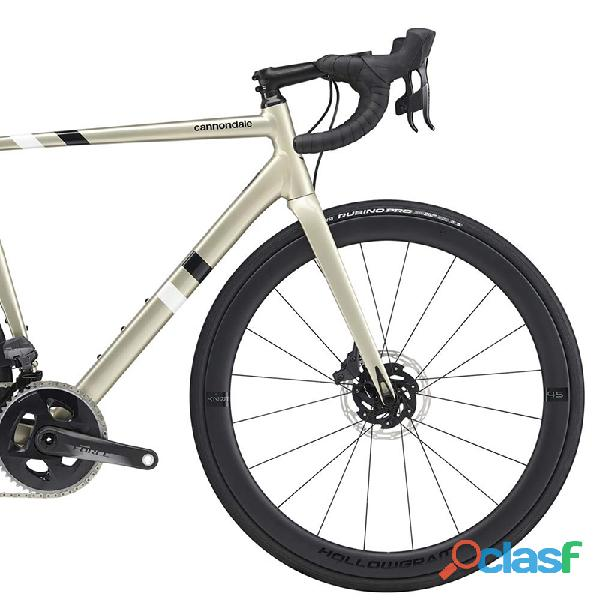 2020 Cannondale CAAD13 Disc Force eTap AXS Road Bike (IndoRacycles) 1