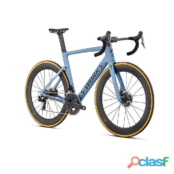 2020 Specialized S Works Venge Road Bike (IndoRacycles) 2