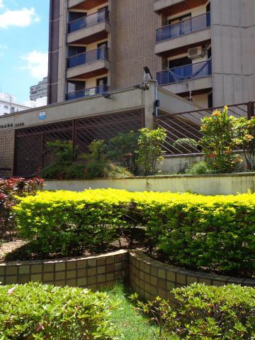 Apartamento residencial em campinas - sp, vila itapura