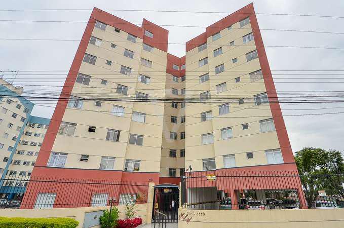 Apartamento 3 dormitórios andar alto, elevador, à venda,