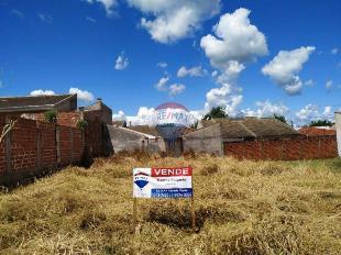 Venda terreno comercial e residencial 300m2 prox. av.