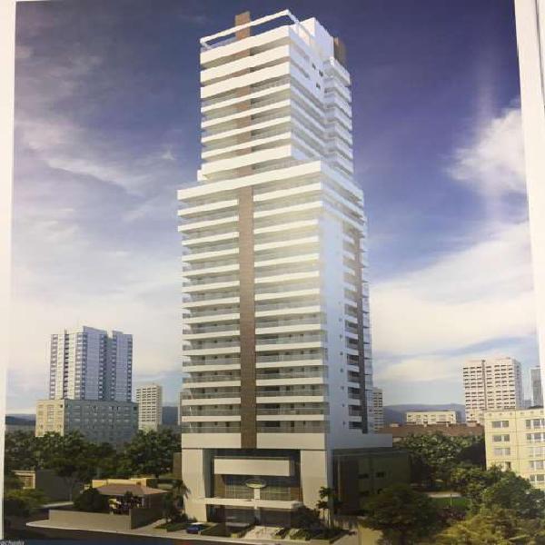Boqueirão-vila rica-apartamento novo na vila rica com 178