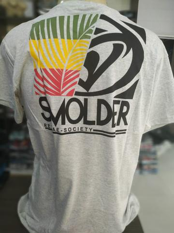 Camisetas surf 15.00