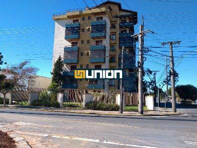 Oferta imóveis union! apartamento de alto padrão e com 181