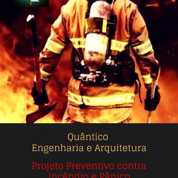Quântico Engenharia Civil e Arquitetura
